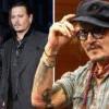 Johnny Depp 因毆妻爭議遭抵制 嘆無人能倖免取消文化