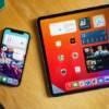 iOS 15 新增數位車鑰功能 通話延伸不限 Apple 裝置
