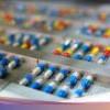 世卫建议第3种疗法治COVID-19 对象有限制