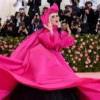 時人年度最會穿搭榜 Lady Gaga 高級街頭時尚居冠
