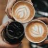 ☕️ 一年一度全美咖啡日又来喽 ☕️ 快来看看今年有哪些优惠和咖啡折扣!