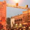 膽小勿入!哇靠狂膽小編帶你挑戰好萊塢 Universal Studios 萬聖節驚魂夜!八大鬼屋有什麼? 全網最全攻略!獨家祕籍教你如何面對恐懼   (9/9-10/31)