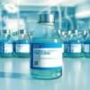 研究:Moderna 疫苗产生抗体浓度比 Pfizer 高逾一倍