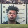 美國高中美式足球場爆槍擊 警方逮捕19歲嫌犯