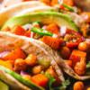National Taco Day 来啦!喜欢墨西哥玉米饼的你快来看看有哪些优惠(10/4)