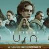 划时代的史诗级巨制 Dune, 预定年度最佳电影之一! 电影沙丘无雷影评(10/22 上映)
