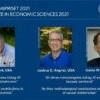 諾貝爾經濟學獎由3美國學者獲得 運用自然實驗研究法開先河