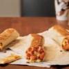 想在一早吃热腾腾的 Toasted Breakfast Burritos 吗?Taco Bell 10月21日免费早餐别错过