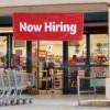 美初申失業救濟人數低於30萬人 疫情以來首見