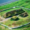 比哥伦布早471年 研究:维京人千年前已到北美