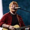 Ed Sheeran 感染 COVID-19    正居家隔離中