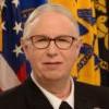 助理衛生部長主管公衛軍官團 成美首位跨性別上將