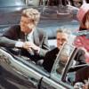 前總統 Kennedy 遇刺案再度解密 拜登:延至明年底公布