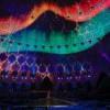 2020世界博覽會杜拜登場 疫情以來全球最大盛會