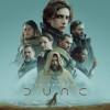 「Dune」双管齐下观众仍买帐 北美票房登第一