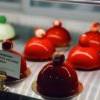 【哇靠探新店】精致可爱的法式糕点!South Pasadena 甜品店 Berry Opera