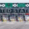 關閉19個月後 美11月初將開放墨西哥加拿大邊界