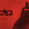 第二支預告祭出!The Batman 全新蝙蝠俠電影你期待嗎? (2022年3月4日上映)