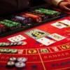 擴建後全新開業!Yaamava' Resort & Casino at San Manuel 酒店度假村12月盛大開幕!歡迎遊客到來