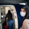 11月8日起美國最新旅行條例!開放外籍入境✈️ 打滿兩劑疫苗加陰性檢測即可 🇺🇸 赴美旅行