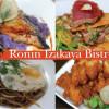 CLOSED!  Ronin Izakaya Bistro 带有西方风格的日本小馆!!