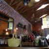 Blu Jam Café – LA 最佳早午餐的餐廳 (Brunch)