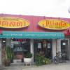 Jitlada Thai Restaurant
