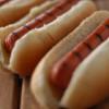 人妻厨房~ 夏日特辑【热狗与10种酱料】Hot Dogs vs 10 Condiments