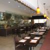 Lang Ngon Restaurant 南国渔村