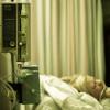 讓護士告訴你:臨終病人最後悔的五件事情