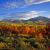 举世闻名的10大美国各地赏枫美景热点