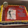 9歲男孩開心舉辦生日派對 當天卻沒有半個人出現…但接下來的事,卻有了180度的大轉變?!