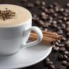 咖啡因過量?那你得知道該如何抑制咖啡因的副作用…