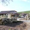 加州中部酒莊。加州發現法國 Rhône Valley 羅納河谷葡萄酒 Tablas Creek