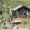 [輕旅行] 北加野生動物園~近距離接觸動物的非洲式探險!