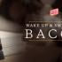肉食愛好者必備的氣味鬧鐘:用煎培根的香味在每個清晨喚醒你