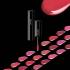 資生堂發表2014春季創意護膚系列-彩妝與防曬產品