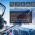 準備冬季滑雪嗎?快趁現在!Sport Chalet 50% off大特賣!