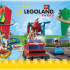 Legoland來福利了,買大送小!