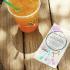 Starbucks 粉絲注意了!帶同收據買飲料享優惠的TreatReceipt 促銷又來了!