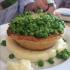 澳大利亚肉馅饼名店Aussie Pie Kitchen 2即将开幕啦!