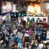 2019 San Diego Comic-Con 國際動漫博覽會 (7/18-21)