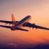 常做空中飞人的你懂得飞机上舱位的区别吗? 这篇文章告诉你~