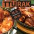 [暖冬鍋物] Ttu Rak 的韓式燉牛肋鍋,隱身韓國城的地道好滋味