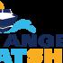 洛杉磯國際遊艇展 Los Angeles Boat Show (1/9-12)