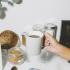 避免這五大錯誤,你也能親手沖出滿分咖啡!