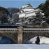 東京人好有才啊~暴風雪後一堆搞笑有趣的雪雕出籠!(多圖)