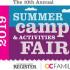 2019 Summer Camp & Activities Fair 橙縣夏日露營活動展 (4/7)