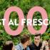 OpenTable用户评选:全美百大最佳景观餐厅名单出炉