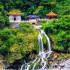 台灣觀光局搶救東部南部旅遊 平日住宿交通都有補助